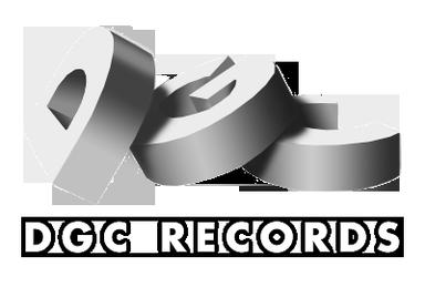 dgc records wikipedia heavy metal logo pic heavy metal logo creator