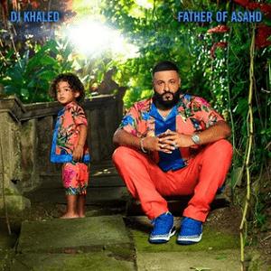 DJ_Khaled_-_Father_of_Asahd.png
