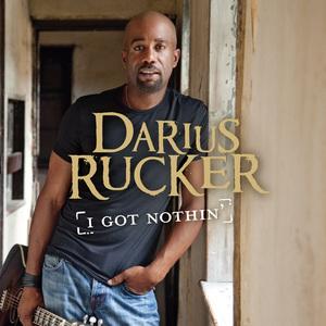darius rucker - this is my world
