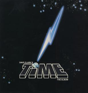 Time Dave Clark Album Wikipedia