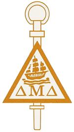 Delta Mu Delta (Business)