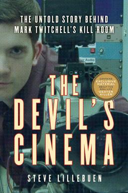 The Devil S Cinema Wikipedia