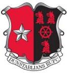 Dunstablians R.F.C.