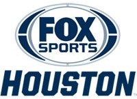 Fox Sports Houston new logo.jpg