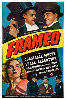 Framed poster.jpg