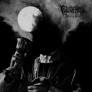 <i>Weeping Choir</i> 2019 studio album by Full of Hell