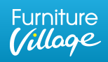 Furniture Village logo 2.png
