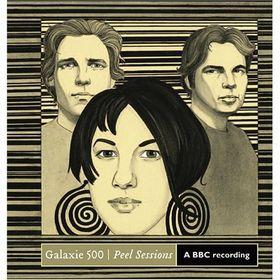 <i>Peel Sessions</i> (Galaxie 500 album) 2005 compilation album by Galaxie 500