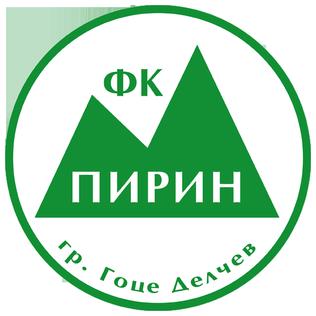 FC Pirin Gotse Delchev Bulgarian association football club