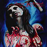 <i>Hell Comes to Your Heart</i> album by Mondo Generator