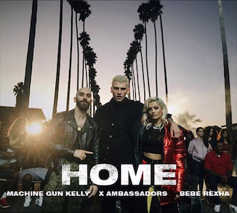 home machine gun kelly x ambassadors and bebe rexha song wikipedia rh en wikipedia org