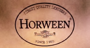 dd2b90f394 Horween Leather Company - Wikipedia