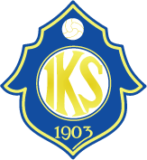 IK Sleipner Swedish football club