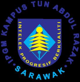 Institut Pendidikan Guru Kampus Tun Abdul Razak Wikipedia