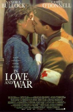 An analysis of the novel about life love and war by ernest hemingway