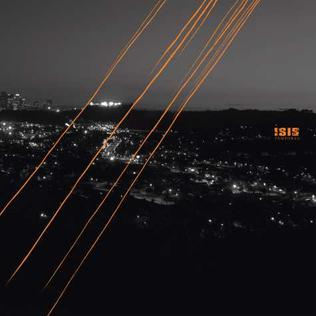 <i>Temporal</i> (Isis album) 2012 compilation album by Isis