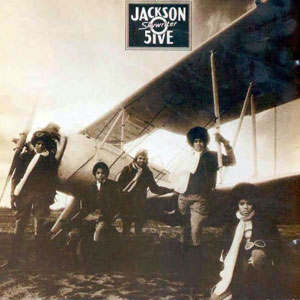 """Résultat de recherche d'images pour """"jackson 5 skywriter 1973"""""""