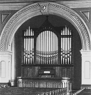 Johnson_Pipe_Organ.jpg