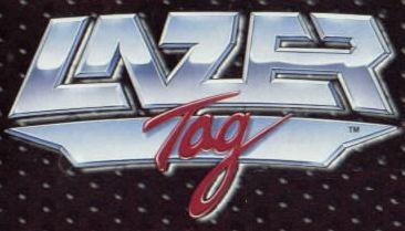 Lazer Tag - Wikipedia