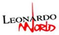 Leonardo World (Canadian TV channel)