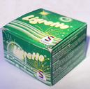 Ligretto card game box.jpg