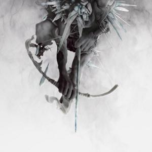 <i>The Hunting Party</i> (album) Linkin Park album
