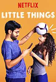 Little Things Poster.jpg