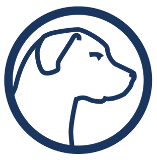 Blue Dog Coalition Caucus for conservative members of the Democratic Party