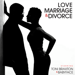 File:Love,marriage&divorce.png