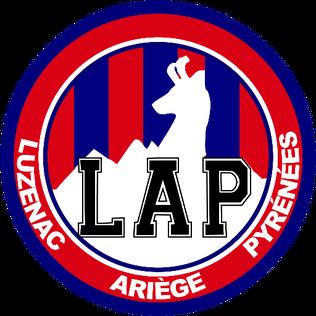 https://upload.wikimedia.org/wikipedia/en/f/fa/Luzenac_AP.png