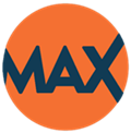 Max (Canadian TV channel)
