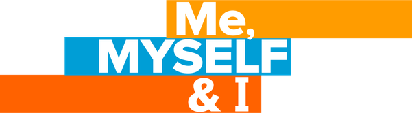 Picture of a TV show: Me, Myself & I