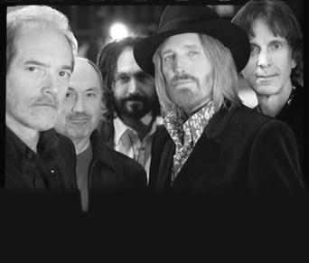 Mudcrutch Photo