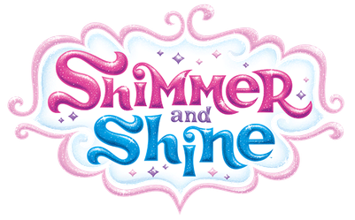 Shimmer And Shine Wikipedia