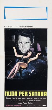 Nuda-per-satana-italian-movie-poster-md.jpg