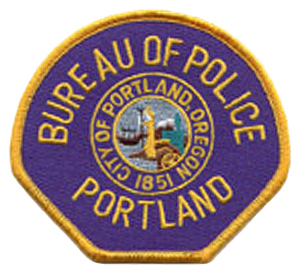 The case of the portland oregon police abuse of the mentally ill