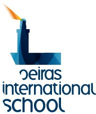 Oeiras International School Logo.jpg