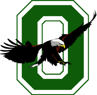 Olpe High School