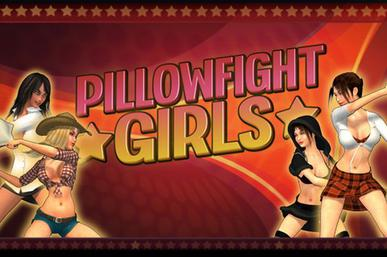3 sexy girls play strip dice - 4 6