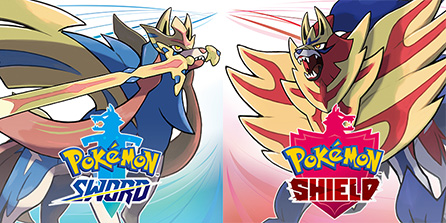[SPOILER] Pokémon Sword and Shield Pok%C3%A9mon_Sword_and_Shield