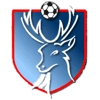 Rossendale United F.C. Football club