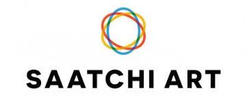 Código amigo de SAATCHI ART