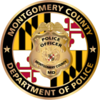 Seal of the Montgomery County Police Department.png