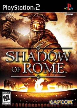 Shadow of Rome cover.jpg