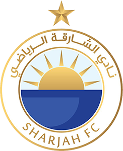 https://upload.wikimedia.org/wikipedia/en/f/fa/SharjahClub.png