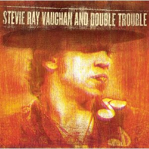 <i>Live at Montreux 1982 & 1985</i> 2001 live album by Stevie Ray Vaughan and Double Trouble
