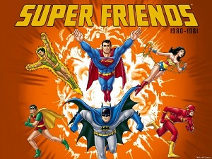super friends 1980 superman friend wiki tv superfriends season wikipedia series