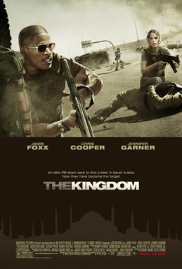 File:TheKingdom Theatrical1sht.jpg
