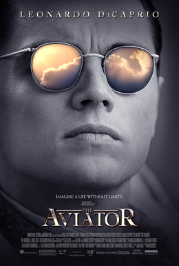 The Aviator (2004 film) - Wikipedia