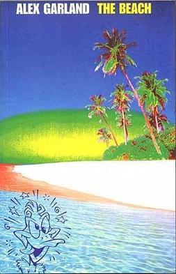 The Beach (novel)